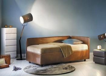 Кровать детская Лукас