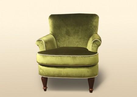 Кресло Бенджамин
