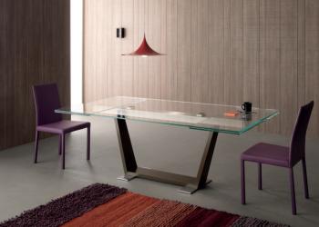 Обеденный стол Obloque