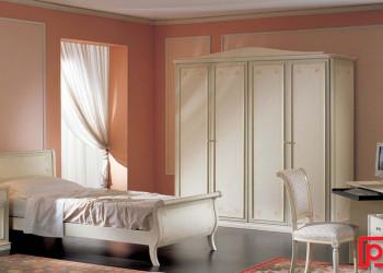 Спальня Linda