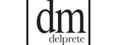 DM Delprete