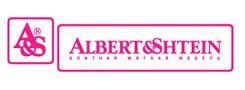 Albert & Shtein