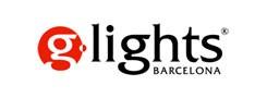 G-Lights