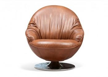 Кресло Лаки
