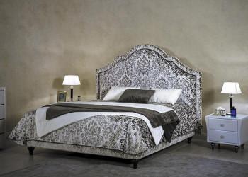 Кровать Мартиника
