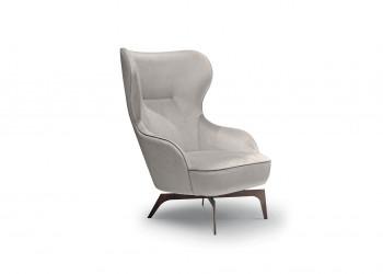 Кресло Melania