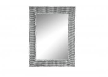 Зеркало 0105143