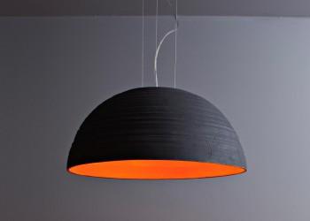 Подвесной светильник Notorius