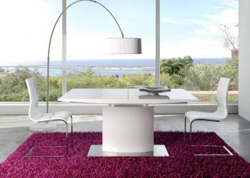Раскладной стол EF01
