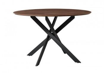 Обеденный стол EF937