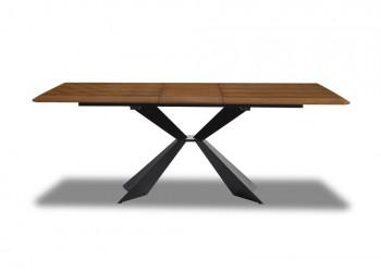 Раскладной обеденный стол EF1712