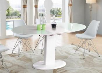 Раскладной стол B2396