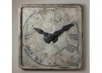 Часы GRAND SAINT-ETIENNE
