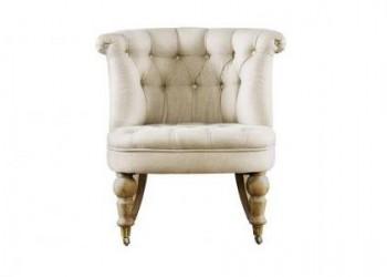 Кресло Becky