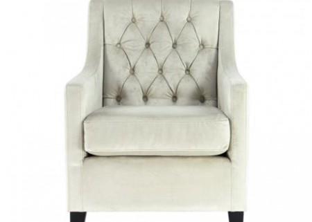 Кресло Debora
