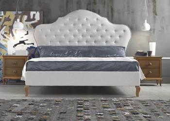 Кровать коллекция ROSEWOOD