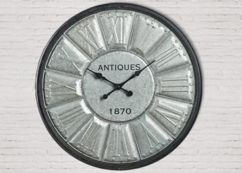 Часы DB004020