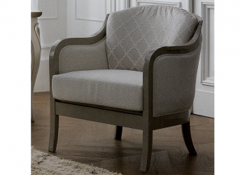 Кресло коллекция Maison des Fleures