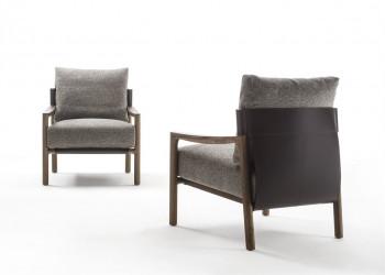 Кресло Vera