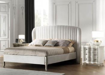 Кровать коллекция VILLE LUMIERE